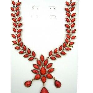 Amrita Singh Dune Necklace NKC-01